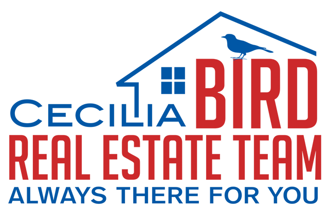 Cecilia Bird Real Estate Team